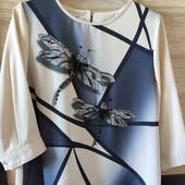 Очень красивая женская блузка.