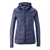 ☘ Вітрозахисна куртка-вітровка для бігу від Tchibo (Німеччина), розміри наші: 50-52 (44 євро)