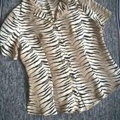 Много лотов! Блуза в новом состоянии, разгружаю шкаф