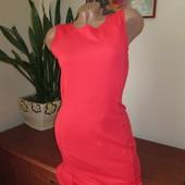 Якісна сукня Divided Розм 36