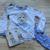 Шикарная фирменная пижама девочке 10 лет. Сотни лотов!