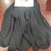 Esmara набор 5 пар лёгкие носки 35-38 размер