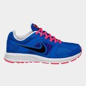 Кроссовки Nike, оригинал. стелька 25,5см.Не ношены.