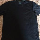 RR190.футболка crivit для спорту
