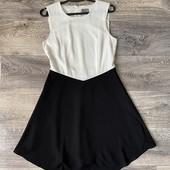 Платье Vero Moda M