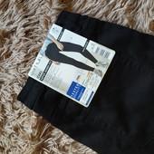 RR205.стильные джинсы super Skinny Fit , от Esmara.