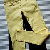 Классные летние джинсы