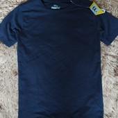 WW22.футболка pepperts 146/152