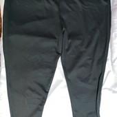 Женские штаны boohoo, размер 4xl, черные