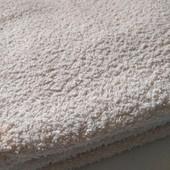 Махровий добротний плотний якісний рушник Tukan Сауна у відмінному стані 175*100