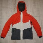 Куртка Belowzero на 12-14л,р.152