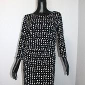 Качество! Платье от американского бренда Papaya, в новом состоянии