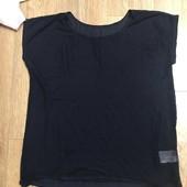 Сітка Блуза L/XL. 50/52