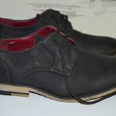 Фірмові туфлі 31 розмір
