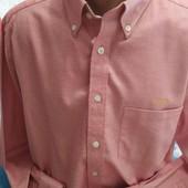 Рубашка из льна на мужчину