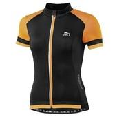 ❤️Crivit PRO❤️функциональная спортивная вело футболка 100% немецкое качество! евро 36\38