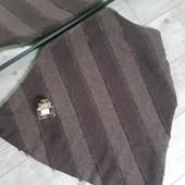 Тепленькая юбка бахрома в реале цвет ярче