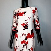 Качество! Красивое платье от бренда Primark в новом состоянии