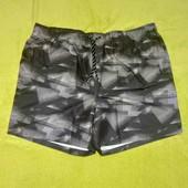 Пляжные шорты 3xl livergy