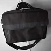 плотная сумка для ноутбука Targus