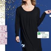 Женственное платье - футляр, скрывающее недостатки от Tchibo (германия) размер 40 евро=46-48
