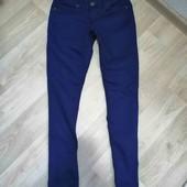 Фирминние джинсы  /Arizona/M!!!