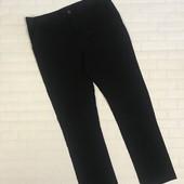 Функциональные брюки,штаны Crivit