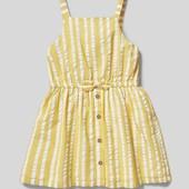 Платье-сарафан Palomino 116