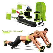 Тренажер для мышц Revoflex Xtreme