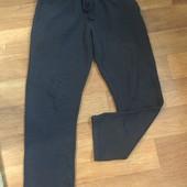 Мужские спортивные штаны ,поб 60