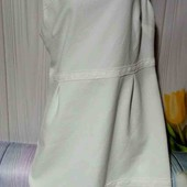Обалденное платьице размер 54
