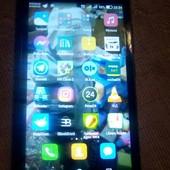 Huawei CRO-U00