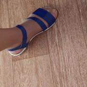 Босоножки для повседневной носки