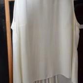 блуза большого размера F&F Eur 50 4 Xl-5Xl