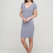 H&M_1шт_платье _XS_Н(00-432-16-81_xs-5_013)