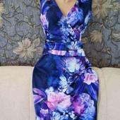 невероятное платье Dorothy Perkins