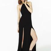 женское платье Richcoco