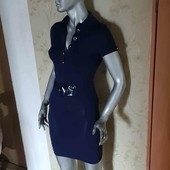 Шикарное платье размер XS