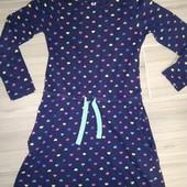 Платье на девочку 6лет замеры на фото