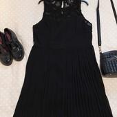 Красивое новое платье ! УП скидка 10%