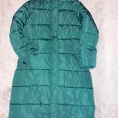 Пальто на холофайбере ICON