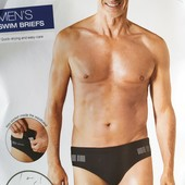 Отличные мужские плавки Crivit Германия размер 7/XL