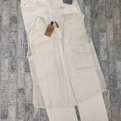 Комплект: джинсы+блуза! р.12(46-48)!!