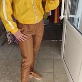 Куртка-ветровка от бренда Gepur