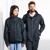 ⚙ Якісна куртка унісекс, ecorepel®, мембрана 3000, Tchibo (Німеччина), рр. наші:48-50 (M евро)