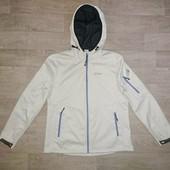 Куртка софтшелл Sherpa р.L/XL
