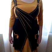 Платье р. 52-56