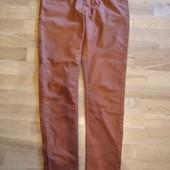 Стрейчевые джинсы Esmara, р.40 евро, наш 46-48