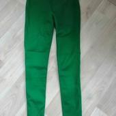 Фирменные штаны /H&M /XS/13-17лет!!!