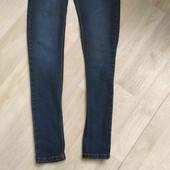 Фирменные джинсы/Esmara/M!!!